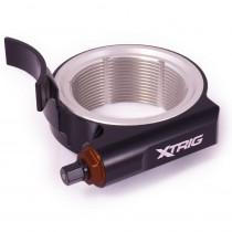 Preload Adjuster KTM 125/150 SX, 250/350/450 SX-F 16-17, 250 SX 17, Husqvarna FC/TC Link 16-17