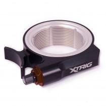 Preload Adjuster KTM 85/105 SX 06-17 Husqvarna TC 85 14-17