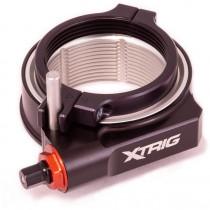 Preload Adjuster KTM EXC 17-21