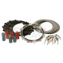 Rekluse Radius X Automatikkupplung Suzuki RM-Z 450 08-20, RM-X 450 10-11+17-20