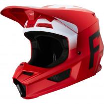 V1 Werd Helmet ECE