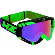 SALE% - HZ Brille RAY GREEN