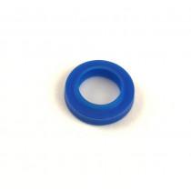 WP AER Gabel Dichtring Luftseite blau Simrit Nipsl 320 12x18x3,6