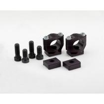 Xtrig Fix System M12 für 28,6 mm Lenker