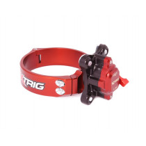 Xtrig Starthilfe HiLo 46,0mm