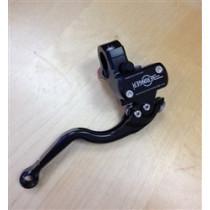 Beringer Radial Bremspumpe BRO-10 BLACK
