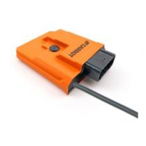Carrot C-MX ECU Pro Steuergerät