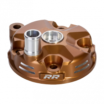 Factory 2.R Cylinderhead set KTM SX50 09-20 / Husqvarna TC50 17-20