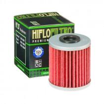 Hiflo Filtro Ölfilter Suzuki / Kawasaki