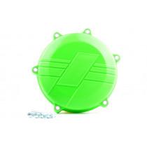 H-ONE Kupplungsdeckel Schutz Kawasaki grün