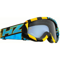 SALE% - HZ Brille GMZ2 FSN cyan