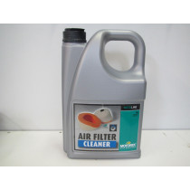 AIR FILTER CLEANER 4L