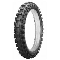 Dunlop Geomax MX 32 100/90-19 soft hinten