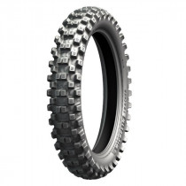 Michelin Reifen Tracker 110/90-19 62R hinten