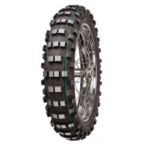 Mitas Green Super Light EF-07 140/80-18 70R