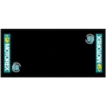 Motorex Paddock Matte 100 x 220 cm