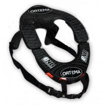 Ortema ONB Neck Brace Standard
