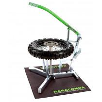 Rabaconda Reifenmontiergerät