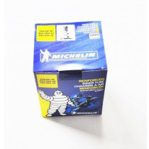 Michelin Schlauch 18MFR verstärkt 2,2mm