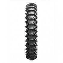 Michelin Reifen Starcross 5 Sand 110/90-19 hinten