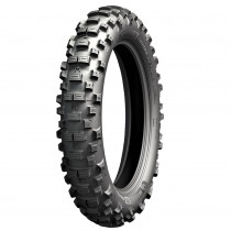 Michelin Reifen Enduro Medium 140/80-18 70R hinten