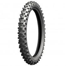Michelin Reifen Enduro Medium 90/90-21 54R vorne