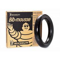 Michelin Bib Mousse M02 Desert 140/80-18 70R hinten