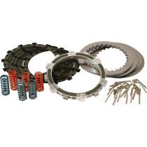 Rekluse Radius X Automatikkupplung YZ250F 14-17,  YZ250FX 15-16, Yamaha WR250F 15-17