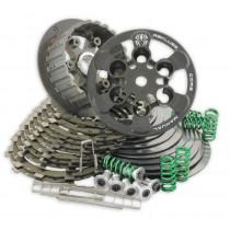 Rekluse Core Manual Sherco 250/300 4T