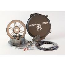 Rekluse Core EXP KTM 450 SXF 16-17, EXC 450/500 17, Husqvarna FC 450 16-17, FE 450/500 17