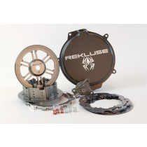 Rekluse Core EXP KTM 350 Freeride 2014-17