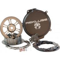 Rekluse Core EXP KTM 125/150 SX 16-17, Husqvarna TC 125 16-17