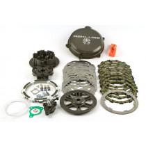 Rekluse RadiusCX Automatikkupplung - KTM 450 SXF 16-20, Husqvarna FC 450 16-20