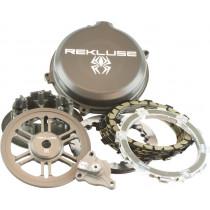 Rekluse RadiusCX Automatikkupplung - KTM 250SXF 19-20, Freeride 250F 18-20, Husqvarna FC250 19-20