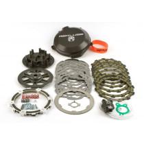 Rekluse RadiusCX Automatikkupplung - KTM 350 SXF 19-20, Husqvarna FC 350 19-20