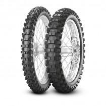Pirelli Reifen MX Extra X 100/90-19 hinten