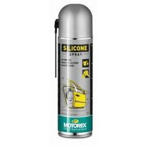 SILICONE Spray 500 ml