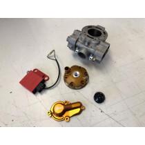 Motortuning KTM SX 85 / Husqvarna TC 85  A Kit PRO EMX Level  Bj. 19-21