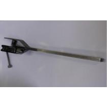 WP Feder  Demontage und Montage Werkzeug
