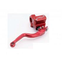 Beringer Radial Bremspumpe BRO-10 RED