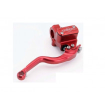 Beringer Radial Bremspumpe BRO-12 RED