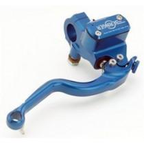 Beringer Radial Bremspumpe BRO-10 BLUE