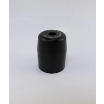 WP Montagewerkzeug Dichtring D= 35