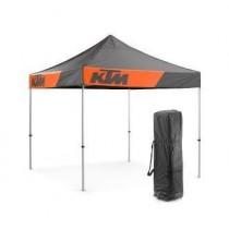 KTM Paddock Zelt 3x3m
