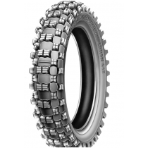 Michelin 140/80-18 Cross Competition S12 hinten