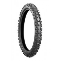 Bridgestone X20 80 / 100 - 21