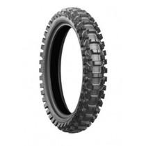 Bridgestone X20 110 / 100 - 18