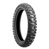 Bridgestone Battle Cross X30 Rear 110/90 - 19 M/C 62M X30 R