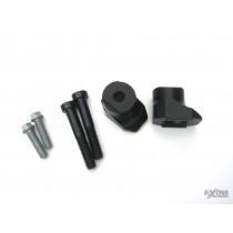 Xtrig PHDS Lenkererhöhung 30mm