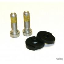 Xtrig PHDS Lenkererhöhung 5mm